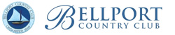 Bellport-Logo